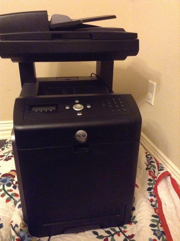 best 25 laser printer scanner ideas on pinterest wireless