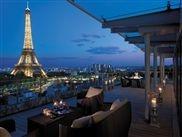 La Suite Shangri-La: Favorite Places, Shangrila, Paris France, Places I D, View, Travel, Hotels