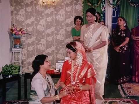 Lakshmi O Lakshmi (Justice Chaudhury) ... by Kishore Kumar & Asha Bhosle