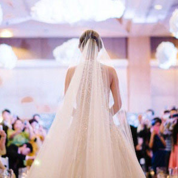 Wedding Roles & Responsibilities: Who Does What? | BridalGuide