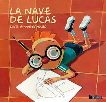 CUENTOS GRA - Los compañeros de clase de Lucas se ríen de él cuando lo ven con…