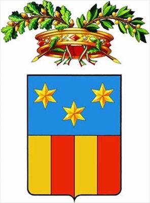 Barletta solidarietà del sindaco Cascella agli agenti di Polizia Municipale vittime di aggressione