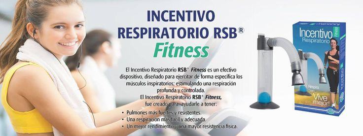 NUEVO PRODUCTO! INCENTIVO RESPIRATORIO FITNESS  Perfecto como complemento a tu entrenamiento físico. Respira bien, Vive mejor! www.raulsendoya.com #IncentivoRespiratorio #IncentiveSpirometer #Inspirometro #Fitness #Exercise #Salud #Respiracion #RespiratoryCare #EstimuladorRespiratorio #EjercitadorRespiratorio #Gym #Gimnasio #Training #LungTrainer
