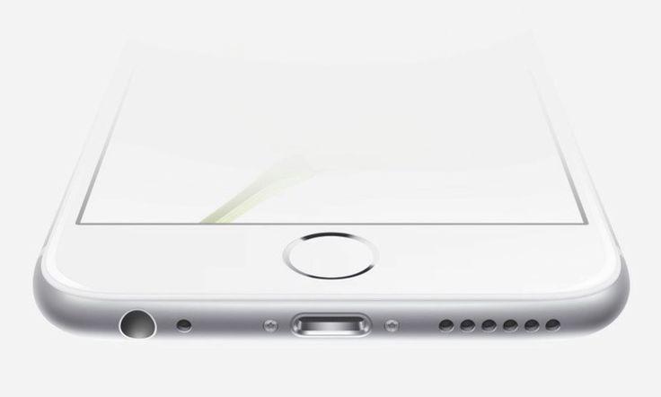 iPhone 7 in 2017: Apple-Zulieferer bestätigt neues Glas-Design
