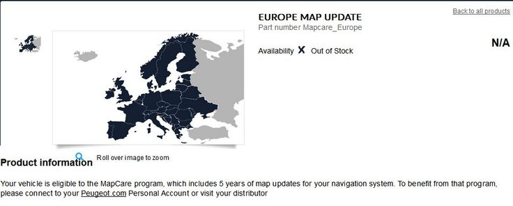 RT6 - eMyWay - WIP Nav SMEG maps for Europe - 2017-1