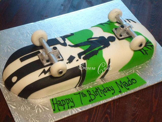 Google Image Result for http://www.erivanacakes.com/photos/Kids-Birthday-Cakes/Skate%2520Board%2520cake.jpg