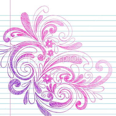 44 best images about scroll work on pinterest scroll