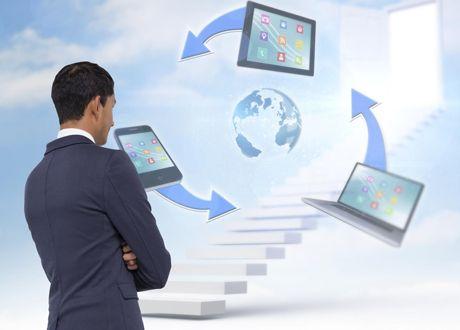 7 Steps to Platform Transformation – Part I http://www.innovationmanagement.se/2016/11/28/platform-transformation/