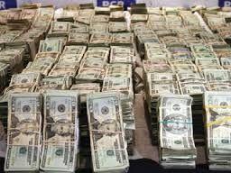 YES‼ I Lenda VL AM the July 2017 Lotto Jackpot Winner‼000 4 3 13 7 11:11 22UNIVERSE THANK YOU I AM GRATEFUL‼
