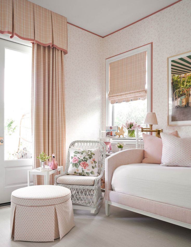 Children S Rooms Amy Berry Design In 2020 Room Inspiration