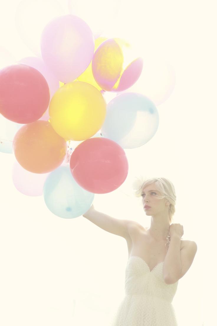 balloon photoshoot oo o balloons o oo pinterest