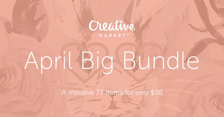 Get 76 products, worth $1,209, for just $39!