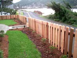 Diy Garden Fence Ideas best 25 garden fencing ideas on pinterest Diy Garden Fence Idea