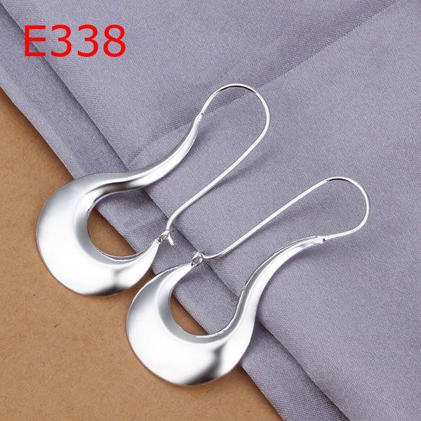 Cheap pendientes de titanio, Compro Calidad pendientes de titanio directamente de los surtidores de China para pendientes de titanio, pendientes de rubíes, pendiente de la cadena