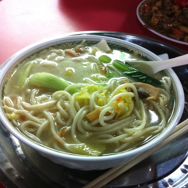 Food court, Soups and Food on Pinterest