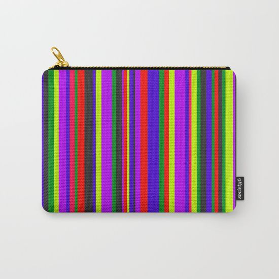 #New #art #object  #society6 #colorful #shopping #sales #love #kidspainting #kids #painting #gift #ideas #yoga #life