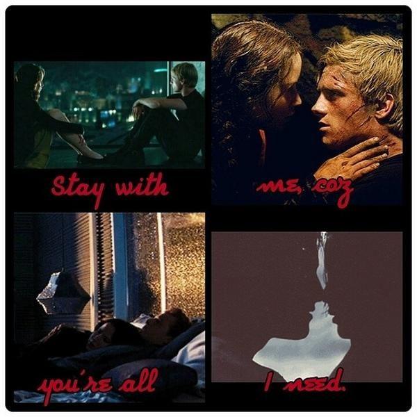 Stay with me - sam smith lyrics