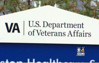 Dept. of Veterans Affairs Kept Giving Money to Company Even After Fraud Conviction!! http://lawnewz.com/high-profile/va-kept-giving-money-to-construction-company-even-after-fraud-conviction/