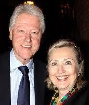 A chronological list of people who have died who are connected to the Clintons.