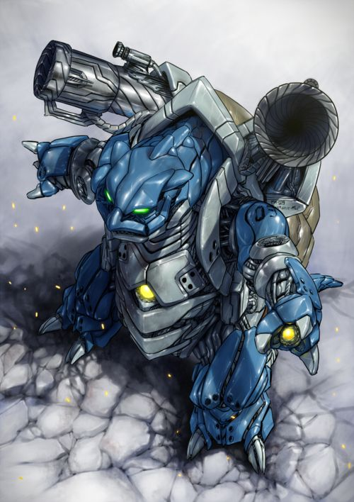25+ best ideas about Pokemon blastoise on Pinterest ...