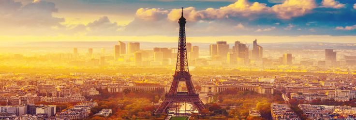 Have you landed in France and settled with your study routine. If yes, then now it is time to find out what you can do on weekends.... Read More : http://www.thechopras.com/blog/exploring-france-while-studying.html #studyinfrance #studyabroad #studyinginfrance #whystudyinfrance #whystudyinginfrance  #studyabroadinfrance  #whystudyabroadinfrance