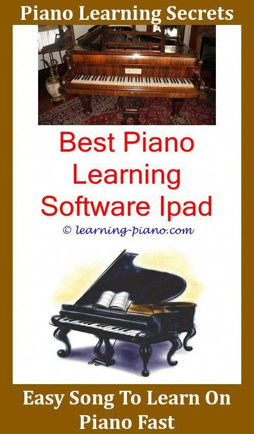 Learnpianobeginner Learn To Play Piano Pdf Free Download