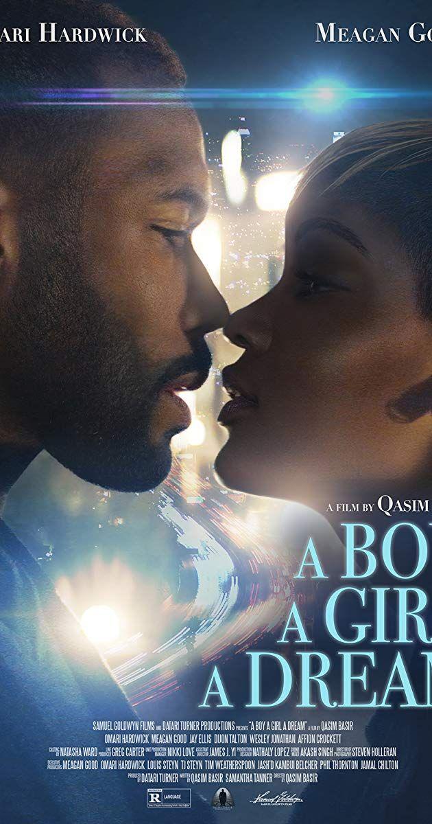 Directed By Qasim Basir With Omari Hardwick Meagan Good Jay Ellis Dijon Talton On The Night Of The Full Movies Online Free Free Movies Online Full Movies