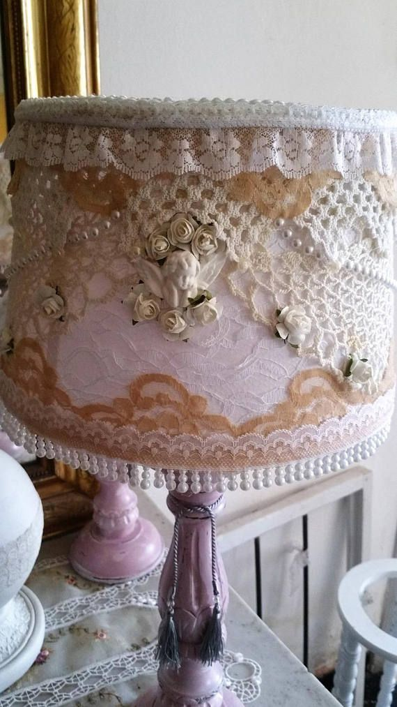 71 best shabby images on Pinterest | Shabby chic style, Romantic and ...