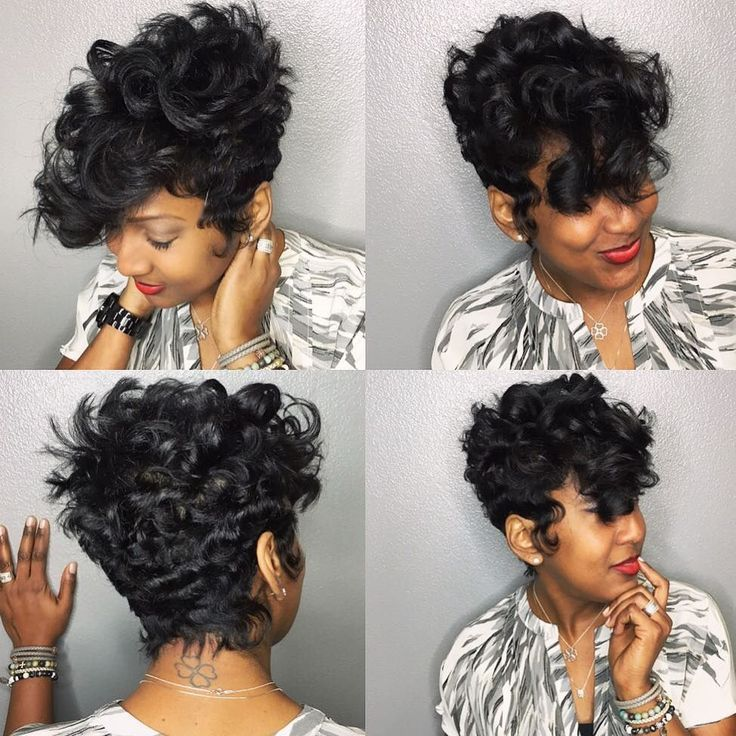 Fantasia Hairstyles celebrity black hair styles pictures fantasia Mrs Sweetnsasse Flew In From Vegas To Get Dolled Up On Sunday She Makes