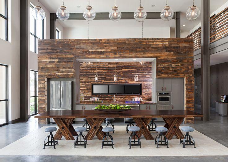 Demonstration Kitchen Layout 82 best senior living design images on pinterest | colors, senior