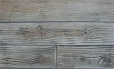 omg - a stamp to make concrete look like wood flooring. I hope there is a how to video on YouTube!