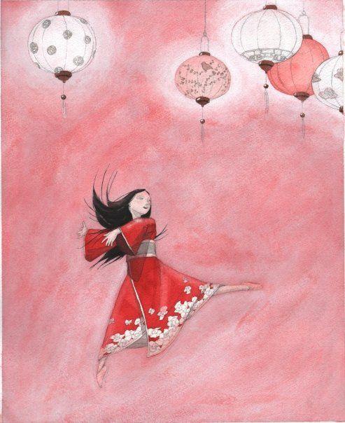 Quentin Greban - Little Mermaid