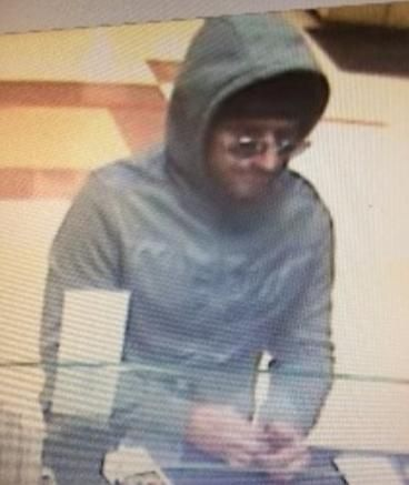 Police are investigating a bank robbery they say happened Tuesday morning at the Peoples United Bank inside the Putnam Stop & Shop on Providence Pike. Read more: http://www.norwichbulletin.com/news/20170117/state-police-investigating-putnam-bank-robbery #CT #PutnamCT #Connecticut #BankRobbery #Robbery #Crime