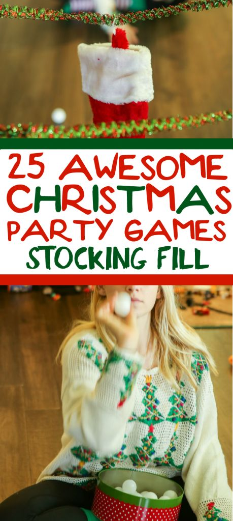 Christmas Party Ideas For Teenagers Part - 27: Best 25+ Christmas Party Ideas For Teens Ideas On Pinterest | Christmas  Games For Adults, Christmas Party Games For Adults And Games For Christmas  Party