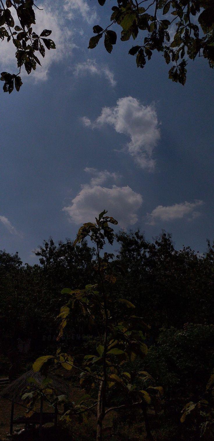 list of looking anime wallpaper iphone scenery awan