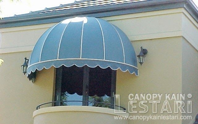 Seo Kontes Dan Belajar Seo: Canopy Kain Lestari - Service Canopy Kain, Awning ...