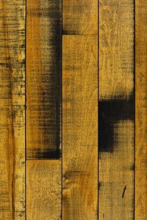 Érable Idaho - Collection Unique: combinaison de montagnes, de forêts, de rivières et de déserts, Idaho représente la grâce et l'énergie du monde extérieur. http://www.pgmodel.com/collections/unique/IDAHO/ ________Maple Idaho - Unique Collection: Idaho is about mountains, forests, rivers and deserts, a tribute to the majesty and vitality of the great outdoors. http://www.pgmodel.com/collections/unique/IDAHO/