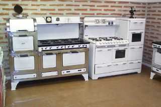 retro appliances | ... note, we only sell fully restored appliances and new retro appliances