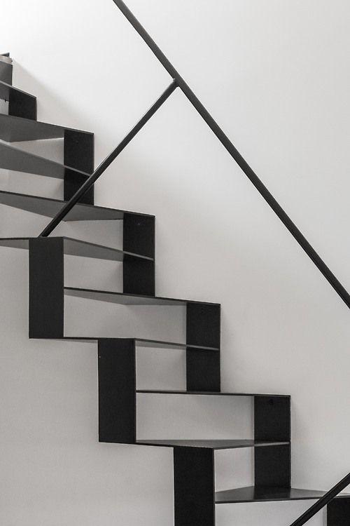 GRAND & JOHNSON INTERIOR ARCHITECTURE & STORE | DE HALLEN, AMSTERDAM | WWW.GRANDJOHNSON.COM