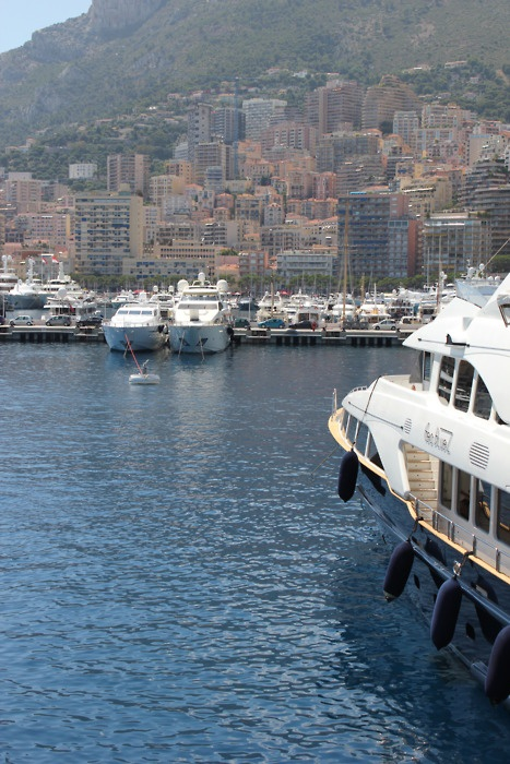 Monte Carlo, Monaco: Luxury, Jets Planes, Jets Settin, Euro Trips, Côte D Azur, Biggest Private, French Riviera, Beloved Places, Private Boats