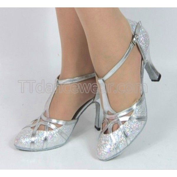 Ballroom Dancing Shoes Stores In Ca