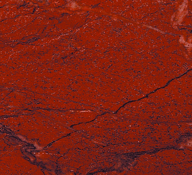 Rosso laguna_marble #marble #bigellimarmi #red #stonecollection
