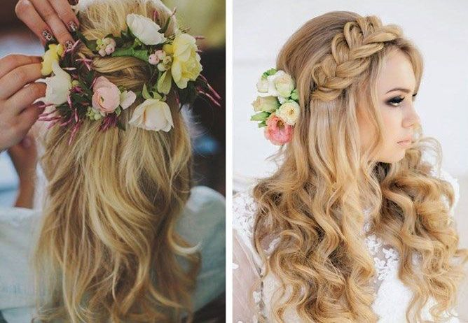 bride-hairstyle2