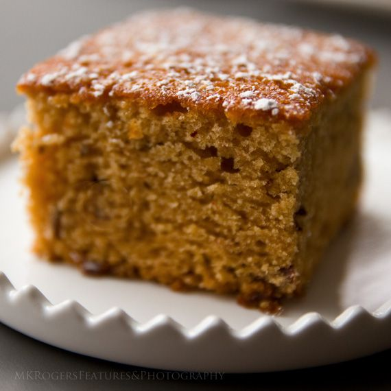 1000+ Images About Rum Soaked Cake On Pinterest