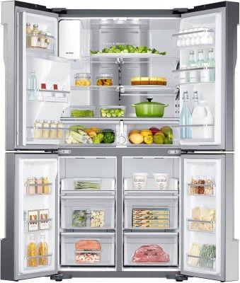 Die besten 25+ Samsung kühlschrank Ideen auf Pinterest   Cola ...