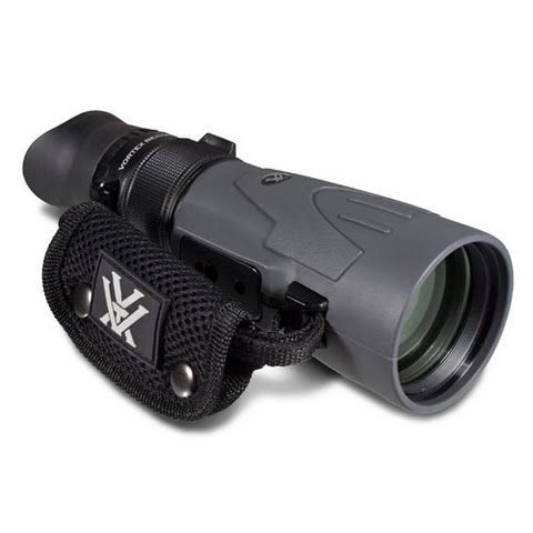 Image of Vortex Recon R / T 15x50 Tactical Scope