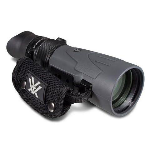 Image of Vortex Recon R / T 15x50 Tactical Scope