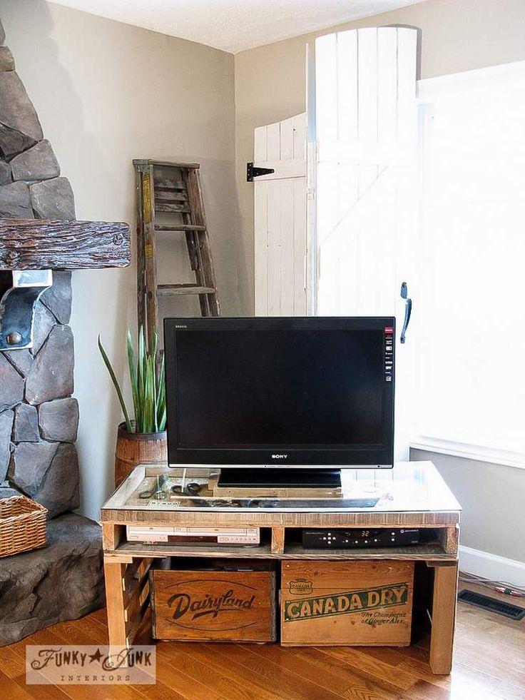 funky home decor canada - Home Decor Canada