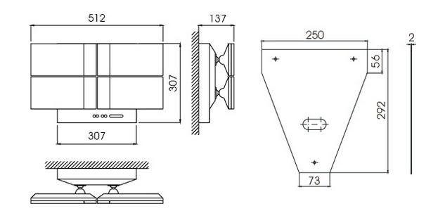 Zenit PL ZG4 for #beams / Zenit PL ZG4 para #vigas / Zenit PL ZG4 pour les #poutres