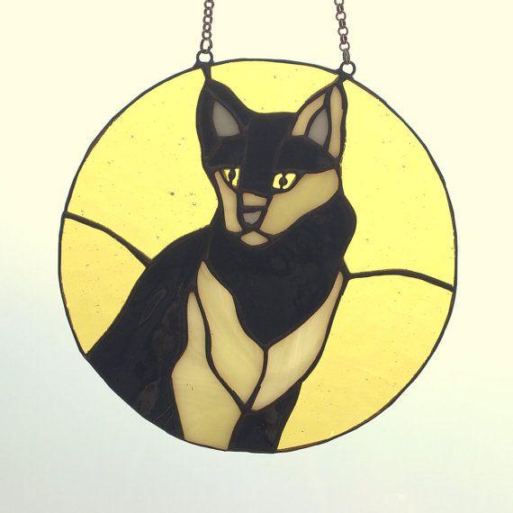 Hond minnaar cadeau. Hond eigenaar geschenk. Huisdier minnaar cadeau. Gebrandschilderd glas hond. Gebrandschilderd glas dier. Suncatcher gebrandschilderd glas. Hond sieraad. Hond decor.